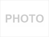 Кронштейн для крепления алюминиевых и биметаллических радиаторов 8*220мм