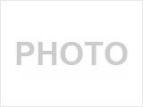 Фото  1 Кронштейн для крепления чугунных радиаторов (МС-140) - 10*250мм 77418